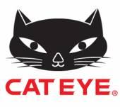 PHỤ KIỆN CAT EYE