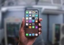 Giá iPhone 8 sẽ là bao nhiêu? iPhone 8, giá iPhone 8, iPhone 8 giá bao nhiêu, chùm tin iPhone 8