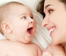 Đồ cho mẹ và bé