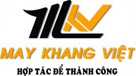 Đồng phục Khang Việt