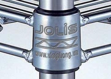 JOLIS
