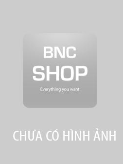 Mai Thị Thu Hiền